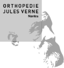 Clinique Jules Verne